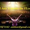 DJ Aziz vs DJ ArmanA- Constant Base Mixx --Jaan Hain Meri Radha--azizheer@gmail.com