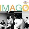 Imago - Sundo