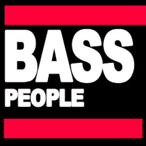 MUSIC for BASS PEOPLE