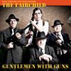 The Fairchild - Piano Colors (Nano Media Records) Music Download on Beatport