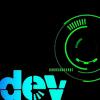 Dextrose - Drum n Bass