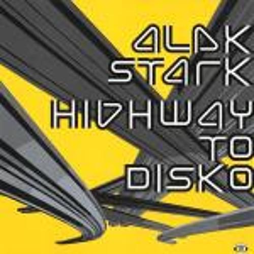 Alek stark-we love you