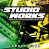 Ueberschall - Studio Works