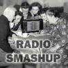 Headmasters - Radio Smashup (16 min - 60 tracks)