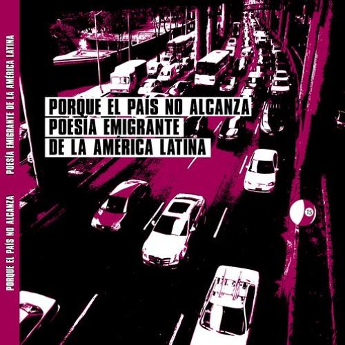 06 Alejandro Zambra - Mudanza