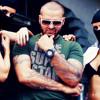 Rytmus A.K.A Best Rapper in Europe BMF Elektrosoky