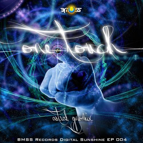 Astral Gnomix - Spiritual Dimension