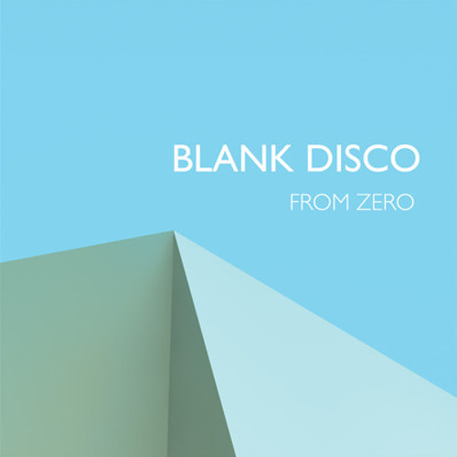Where are they now? - Blank Disco