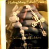 Hailing Mary by Jeffrey Goldford lyrics by Jennifer Clevenger