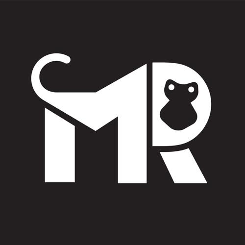 Bilal - Robots (MonkeyRobot Remix)