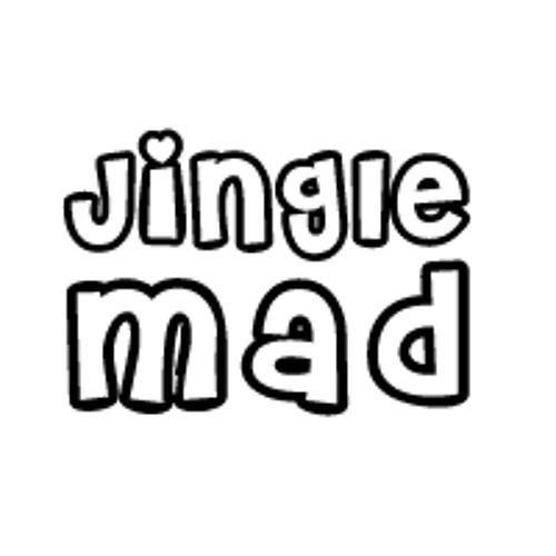 JingleMad