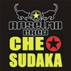 ANSELMO CREW feat. CHE SUDAKA - Warrior