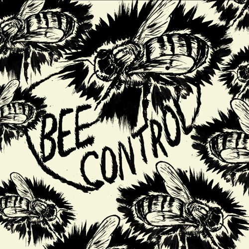 Bee Control - Now You Know