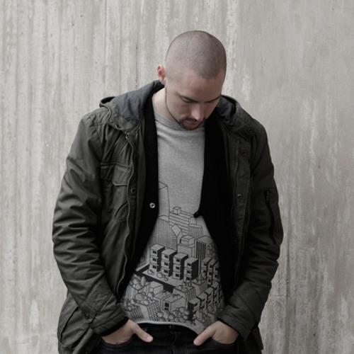 Pete Gust Dj Mix (Chasm) - January 2010