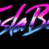 Billy Ocean - Caribbean Queen (Tesla Boy edit)