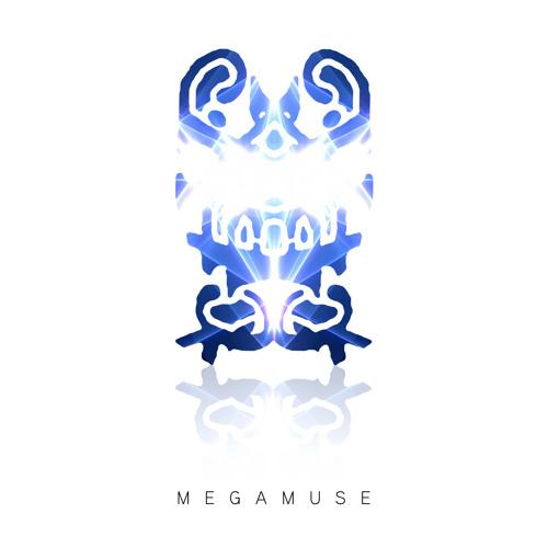 meow169 Cex – Megamuse EP