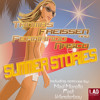 Thomas Freissen & Fernando Nasco - Summer Stories (Original Mix)