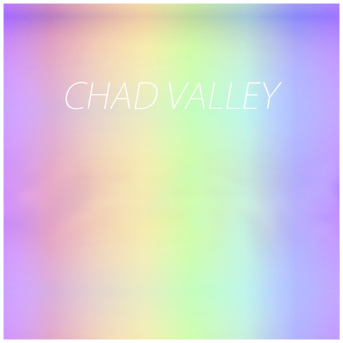 Chad Valley - Ensoniq Funk
