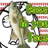 Bass In Your Face Vol. II