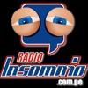 Programa Radio Insomnio - 19 Jul 2010 (Daniel F) mp3