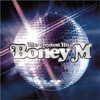 Dj.H-Bomb Boney M daddy cool remix