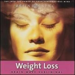 Weight Loss [Use Headphones]
