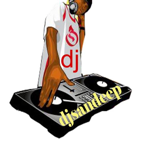DJ SANDEEP M'LORE (MIX CASETTE)