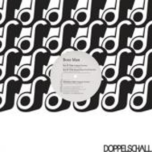 Paul Frick feat. Emika - I Mean (Finchhatten Remix)