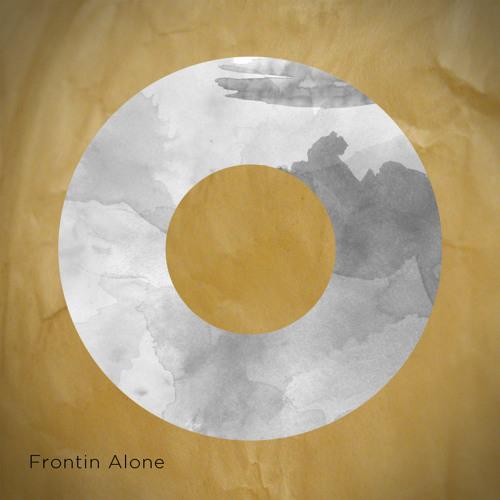 zack christ x Danaet - Frontin Alone