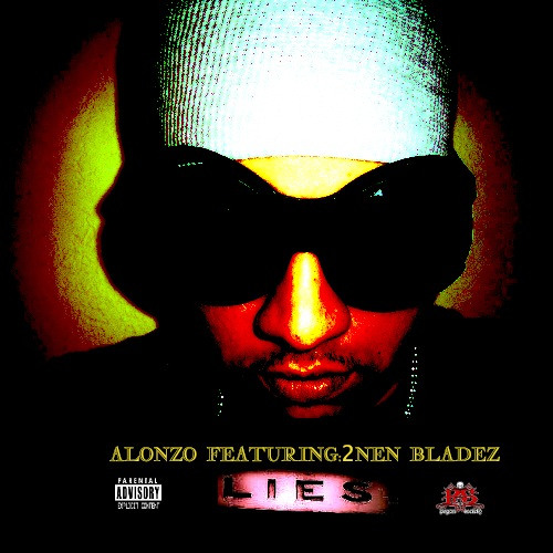 2nen Bladez - Lies