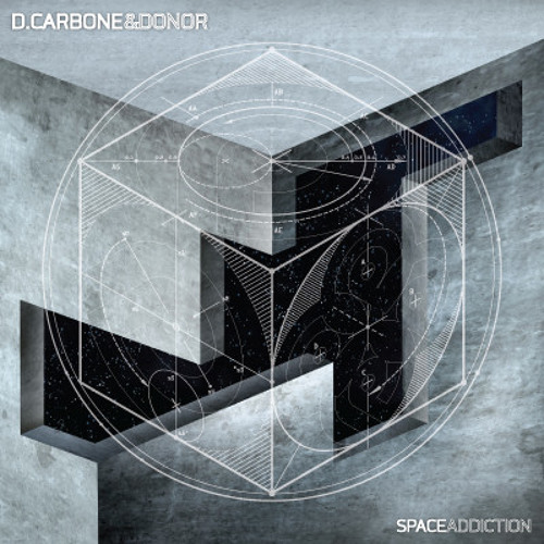 D. Carbone - Space Addiction (Donor Re-work)
