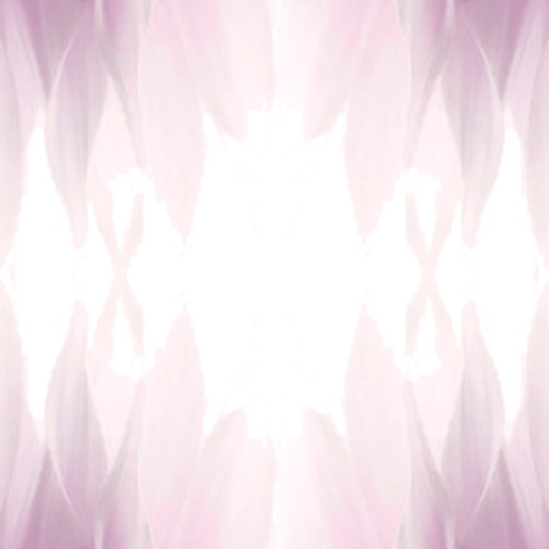 Isotroph - Avenir [Free track]