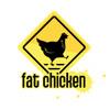 Fat Chicken - Broken heart
