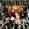 Dying Fetus - Epidemic Of Hate