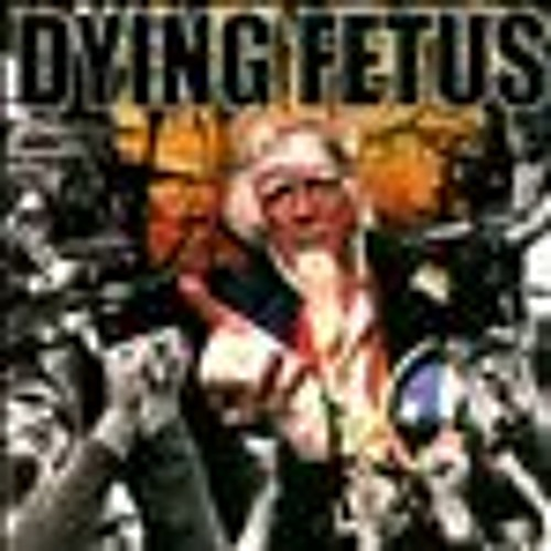dying-fetus-epidemic-of-hate
