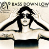 Dev feat. The Cataracs - Bass Down Low (WheyLo Project Remix)