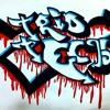 Arslan feat. Dem Rebelz - Killuminati