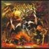 Revocation - Pestilence Reigns mp3