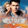 Top gun anthem