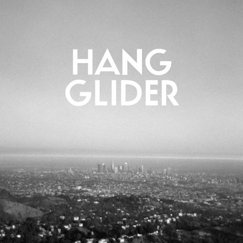 Hang Glider S/T EP