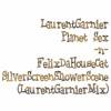 LaurentGarnier - Planet Sex -n- Felix Da House Cat - Silver Screen Shower Scene (LaurentGarnierMix)