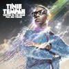 Tinie Tempah - Written in the Starts (K-Factor Radio Edit)