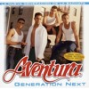 Download Aventura - 04 - La Novelita Mp3