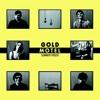 Gold Motel- Summer House- Summer House