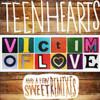 Victim Of Love (The Midnight Beast Remix)