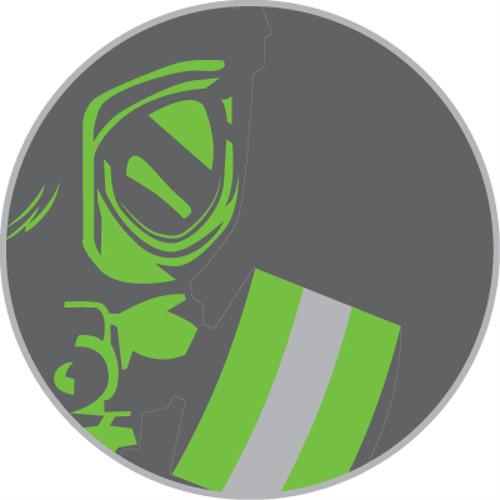 Bombaman - Majestic Penny [CLIP]