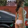 Vybz Kartel - Benz Punanny (So Shifty Edit)