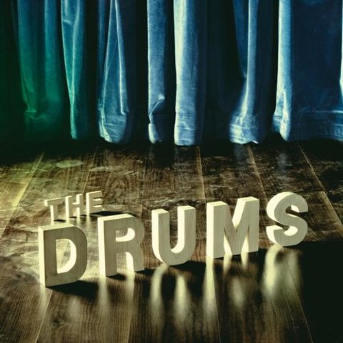 TTH - The drums