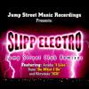 Download Slipp Electro - Jump Street Club Remixes (Album Promo 1) Mp3