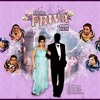 Finding Priya A Prom Date - Aaya re pardesi